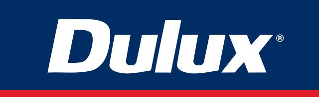 Dulux Weathershield line