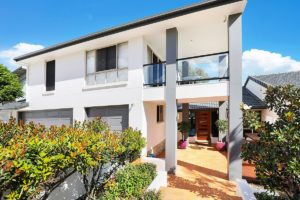 Panorama Pl, Mount Gravatt East