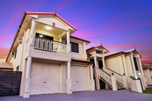 Manersley Place, Annandale