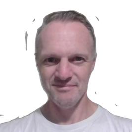 Geoff Permain